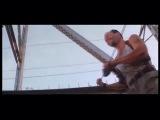 Крепкий орешек 3: Возмездие (1995) - Неудачные дубли