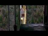 [www.cinemamd.com]    В осаде 2: Темная территория / Захват 2 (1995/HDRip)