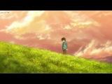 [WOA] Лунный ангел Шинки / Шинки - боевой Лунный Ангел / Busou Shinki Moon Angel - 10 серий в 1 [Cубтитры]