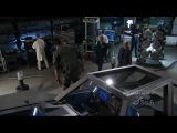 Звездные врата Атлантида | 5 сезон | 20 серия