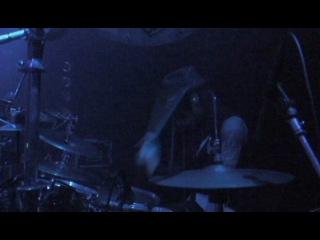 lynch. - OFFICIAL BOOTLEG -TOUR'07 [TOWARD THE AVOIDED SUNRISE] FINAL  Shibuya O-WEST