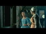 Время зверя Le.poil.de.la.bete.2010.DVDRip